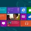 Cómo Windows 8 funciona