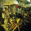 Si los motores diesel son más eficientes, ¿por qué la mayoría de los coches tienen motores de gasolina?