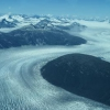 Si los casquetes polares se derritieron, cuánto se elevarían los océanos?