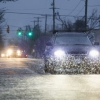 Es de tracción total siempre más seguro en la nieve?