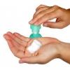 Es el jabón antibacteriano nada mejor que el jabón regular?