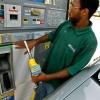 ¿Es etanol realmente más respetuoso del medio ambiente que el gas?
