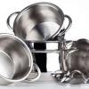 Es utensilios de cocina caro vale la pena?