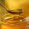 ¿Es la miel lo mismo que el azúcar?