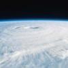Es cada vez mayor intensidad de los huracanes?