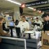 ¿Es mejor hacer compras con dinero en efectivo, tarjeta de crédito o débito?