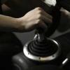 ¿Es mejor (o más fácil) para remolcar con una transmisión automática o manual?