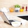¿Es más barato comprar alimentos en línea?
