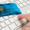 ¿Es seguro hacer compras en línea con una tarjeta de débito?