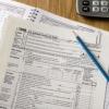¿Es cierto que sólo el 53 por ciento de los estadounidenses pagan impuesto sobre la renta?