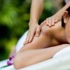 Es el masaje es bueno para mi piel?