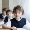 Es deducible de impuestos matrícula de la escuela privada?