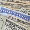 ¿Los ingresos de la seguridad social imponible?
