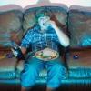 ¿Es la tecnología detrás del aumento de la obesidad infantil?