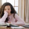 ¿El Internet haciendo los niños de menos educados?