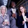 ¿Existe una brecha de género en el lugar de trabajo?