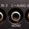 ¿Hay una manera fácil de grabar un programa de radio para que pueda escucharlo más tarde?