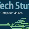 ¿Hay algún software antivirus gratuito?