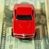 ¿Está asegurado el exceso de su coche?
