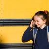 Niños y teléfonos móviles: cómo decidir lo que necesitan