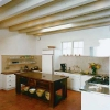 Ideas de decoración de cocina