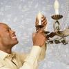 Consejos y trucos de iluminación