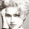 25 canciones más populares de Madonna