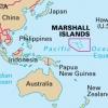 Isla Marshall