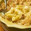 Dominar el arte de mac y queso