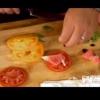 Melones: alimentos para bajar de peso natural,