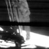 Neil Armstrong es el primer hombre en la luna