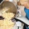 No más de Microondas: Hacer Palomitas el Camino a la antigua (y saludable)