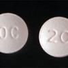 Oxycontin 101