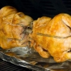 Consejos pollo asado