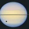 Saturno explicó
