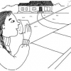 Proyectos de ciencia para los niños: los sonidos que producen