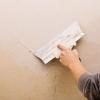 Paredes compartidas: ¿por qué las grietas de fijación deben estar en la parte superior de su lista de bricolaje