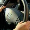¿Cuáles son algunos consejos para una conducción adolescente?