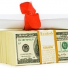 ¿Debo consolidar mis préstamos estudiantiles?