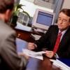 En caso de ser voluntario entrenadores tienen seguro de responsabilidad civil?