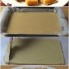 Pecaminosamente delicioso Chewy Peanut Butter Fudge Congelador