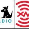 Sirius Xm vs.