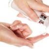 Cómo hacer que los productos de cuidado de la piel