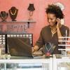 Guía de impuestos para las pequeñas empresas