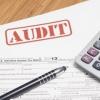 Aviso Impuesto vs. auditoría del IRS