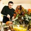 Acción de Gracias para dos personas: su menú perfecto