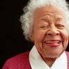 El proceso de envejecimiento