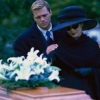 La historia del 'impuesto de la muerte'