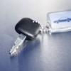 La verdad sobre el seguro de alquiler de coches: ¿te lo necesite o no?