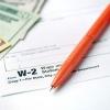 La última lista de la deducción fiscal